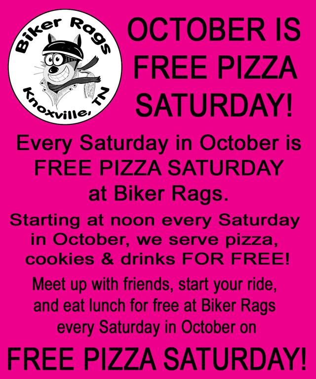 free-pizza-sat-oct