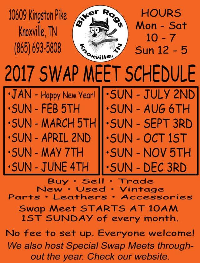 quarter-swap-2017