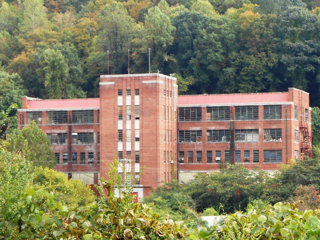 Pressman's Home Campus