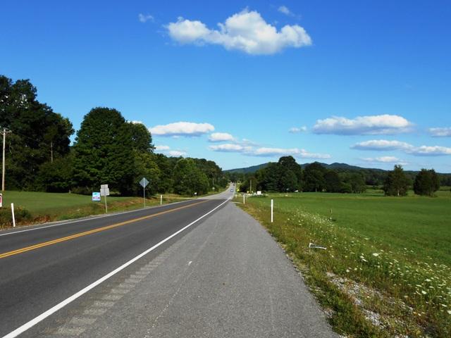 Highway 62